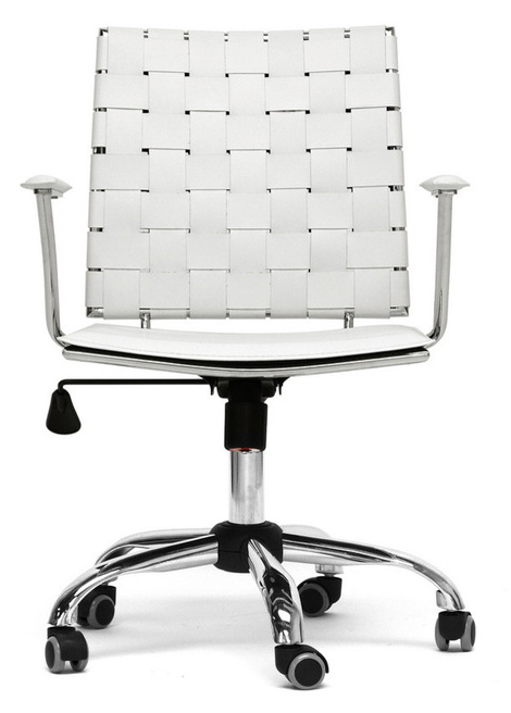 baxton-studio-vittoria-leather-modern-office-chair-white.jpg