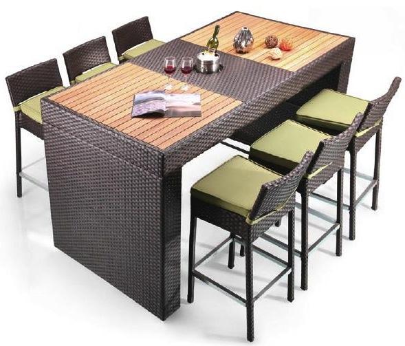 bayline-outdoor-bar-dining-set.jpg