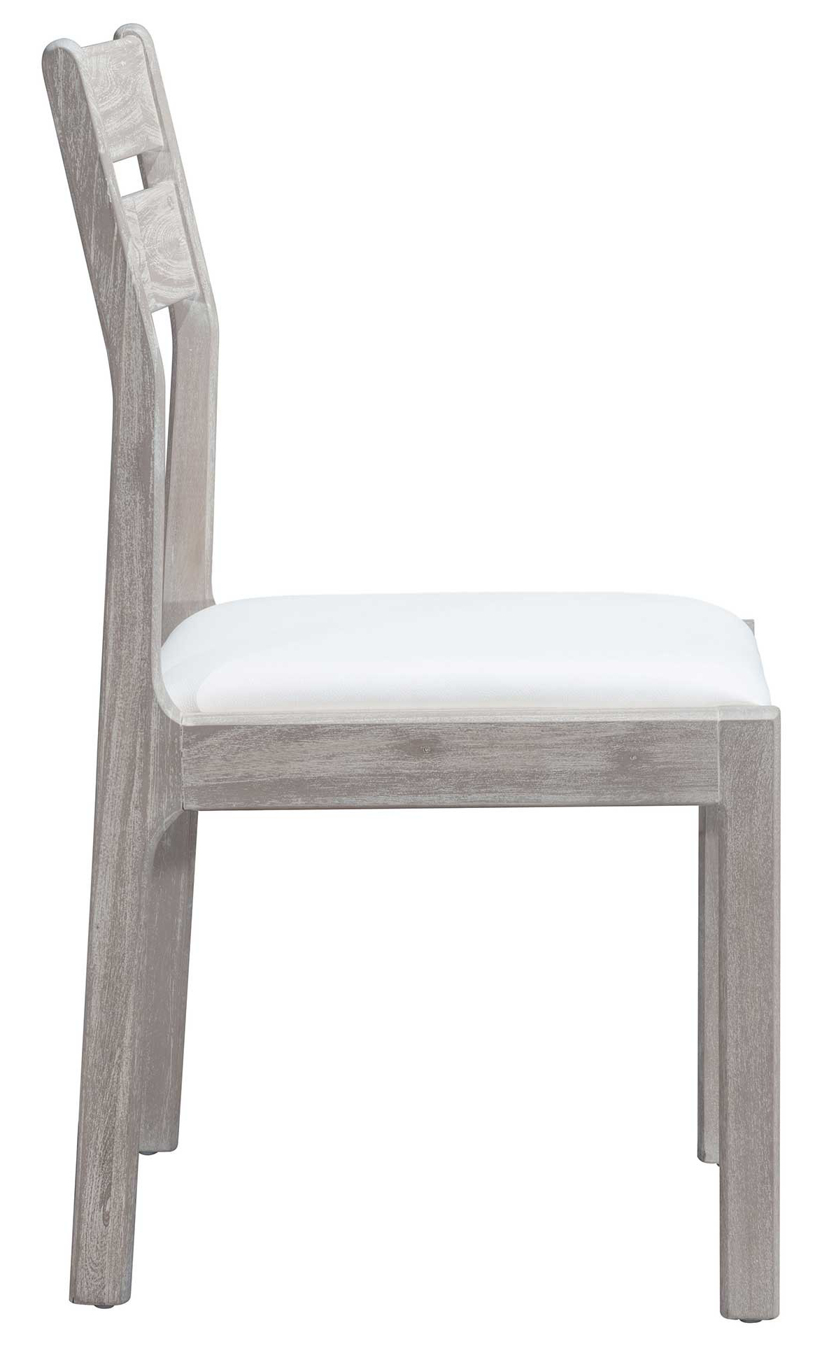 zuo beaumont dining chair