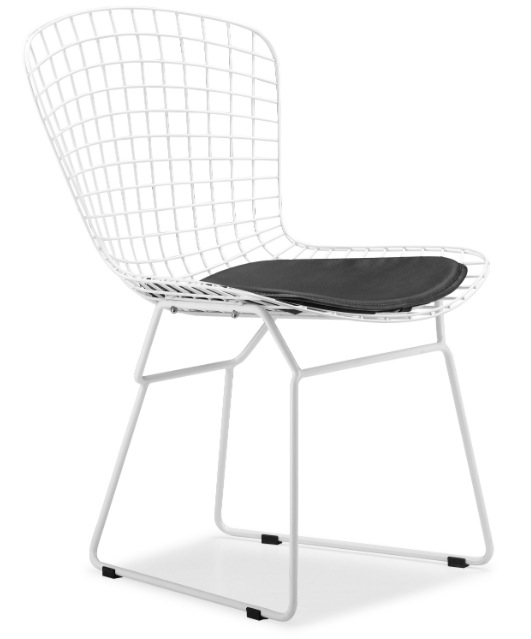 bertoa-side-chair-white-frame-with-black-pad.jpg