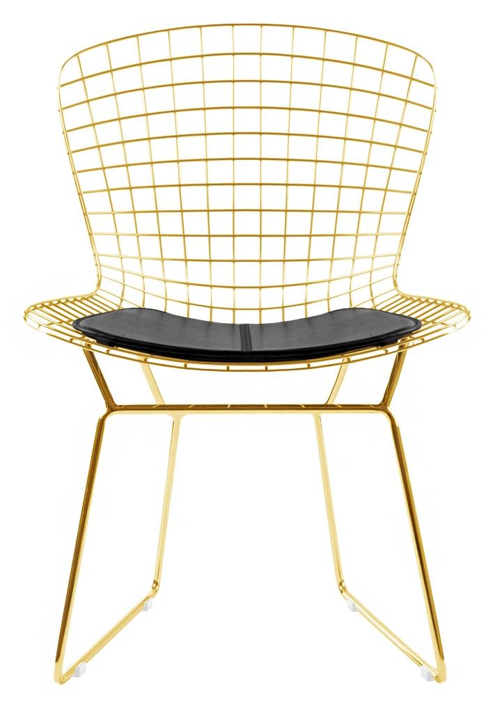 bertoia-gold-side-chairs.jpg
