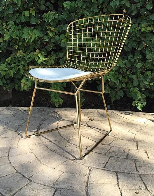 bertoia-side-chair-gold-life-shot.jpg