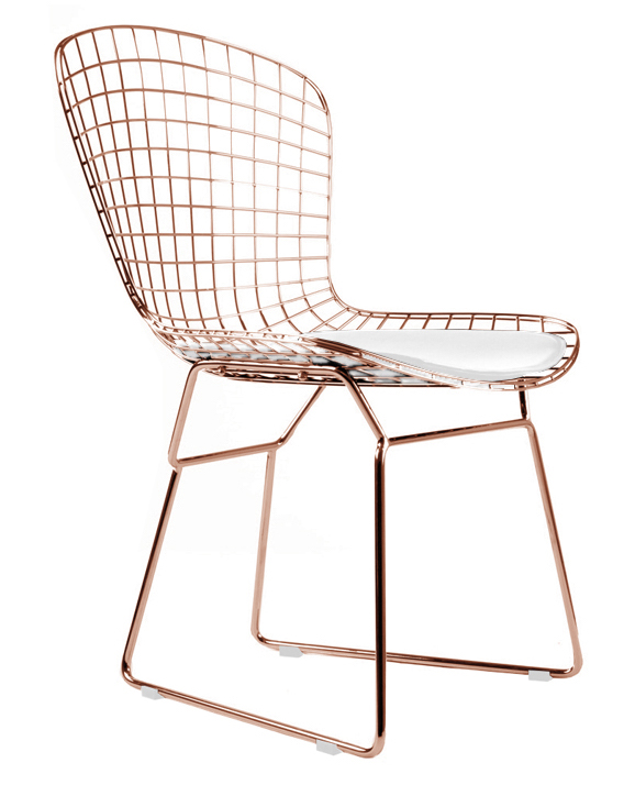 bertoia-side-chair-rosegold-6.jpg