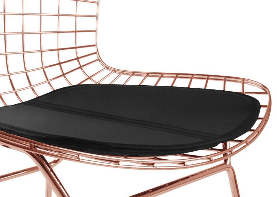 bertoia-side-chair-rosegold-finish-close-up.jpg