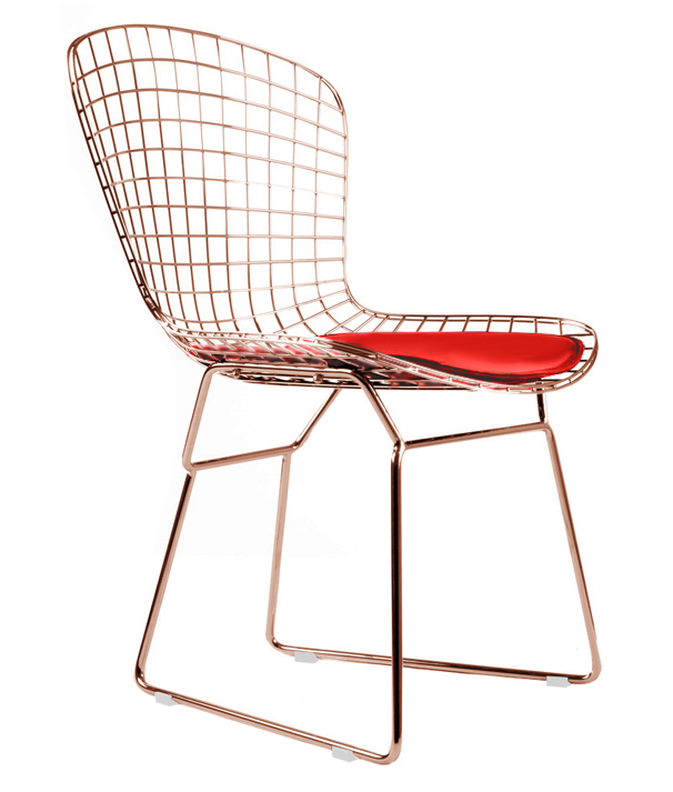bertoia-side-chair-rosegold-with-red-pad.jpg