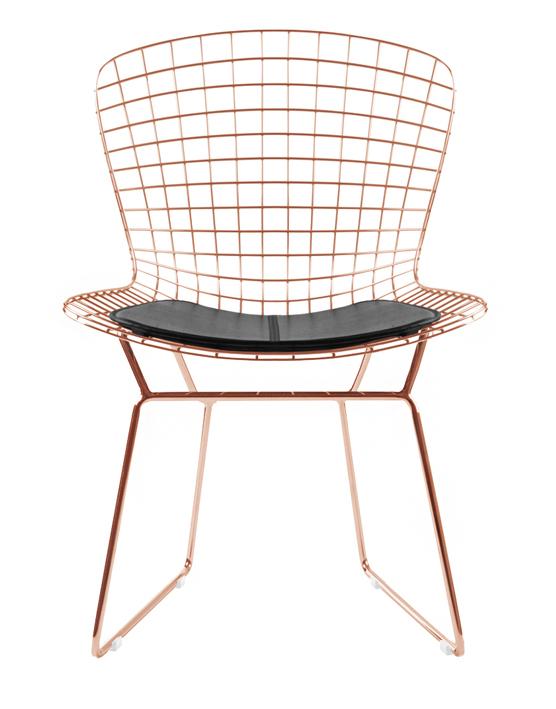 bertoia-side-dining-chair-rosegold.jpg