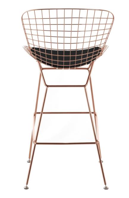 bertoia-stool-rosegold-black-pad-4.jpg