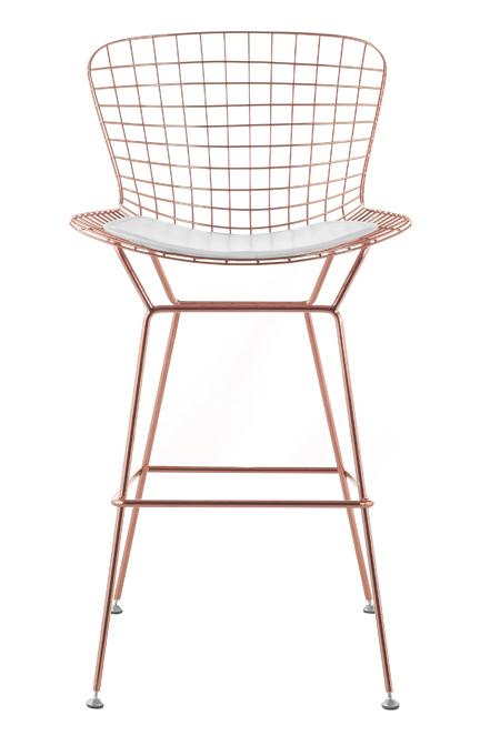 bertoia-stool-rosegold-white-pad-3.jpg