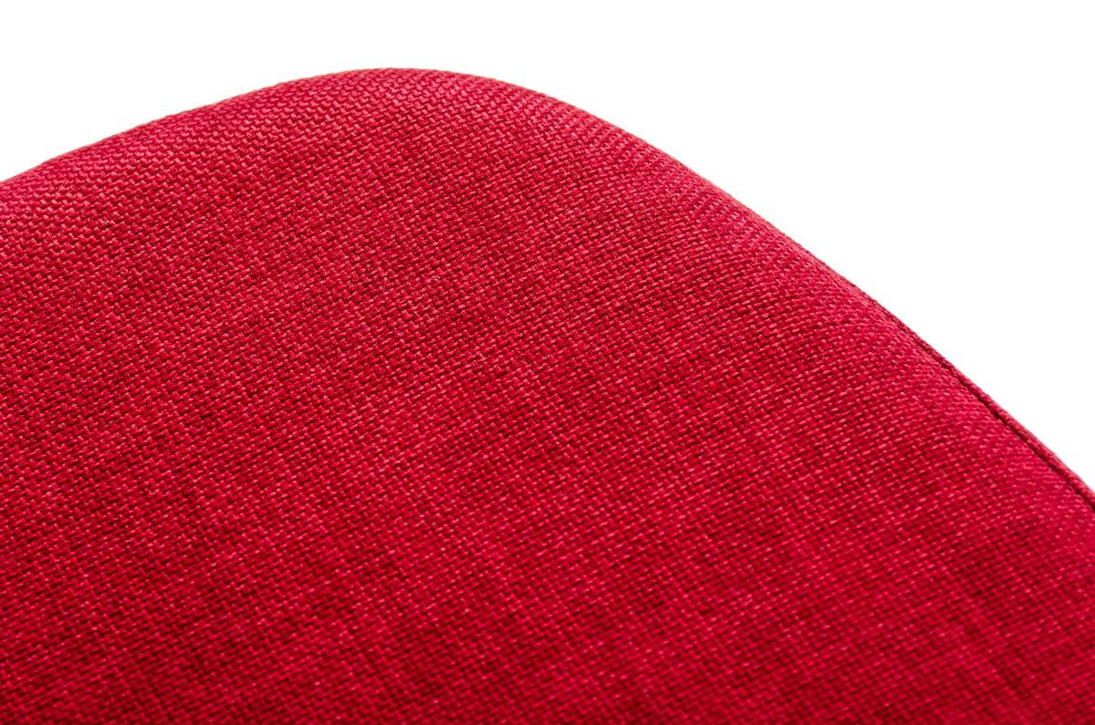 beverly-stool-close-up-red.jpg
