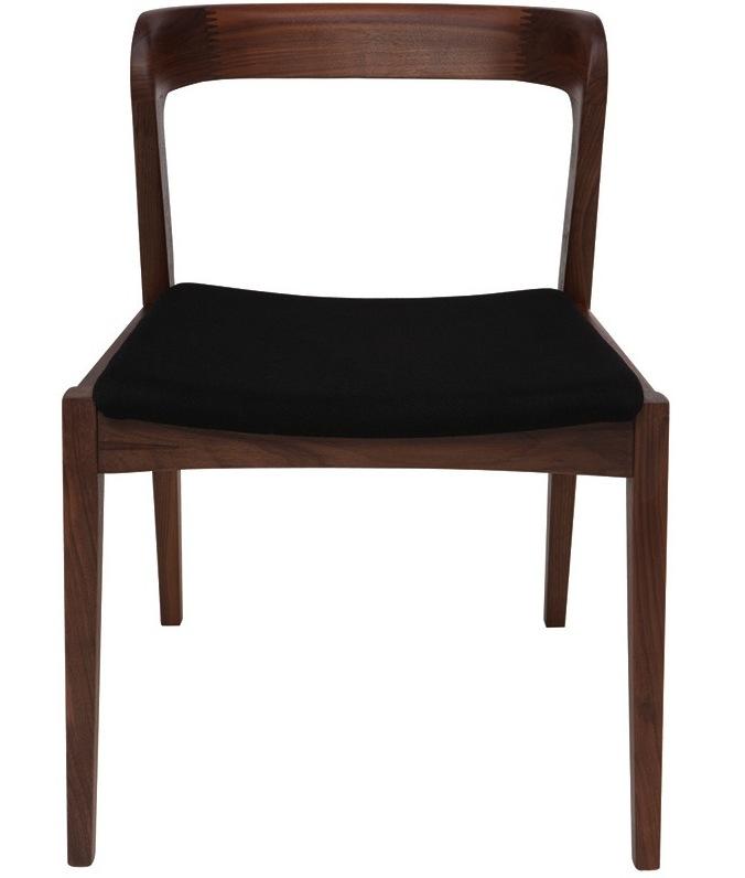 bjorn-dining-chair-walnut.jpg