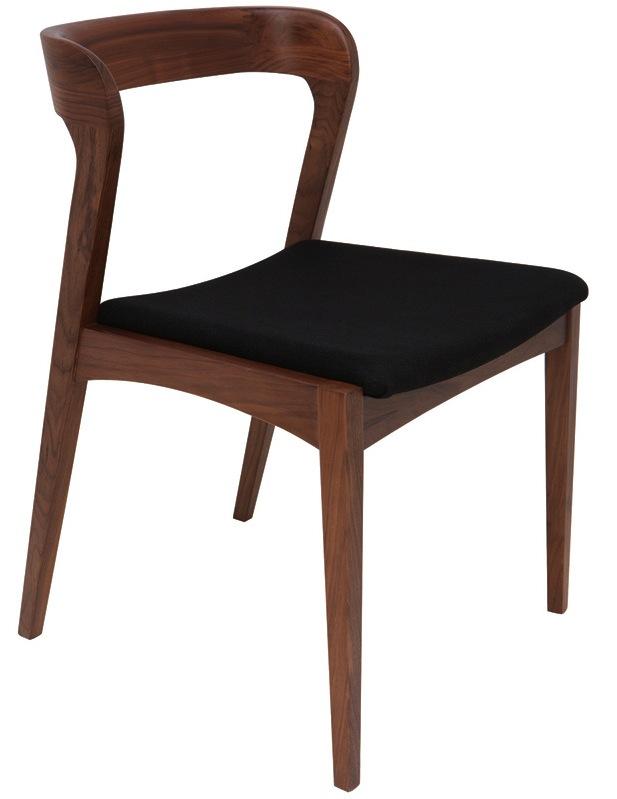 bjorn-dining-chair.jpg