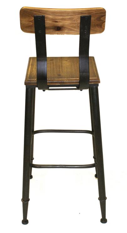 boston-counter-stool.jpg