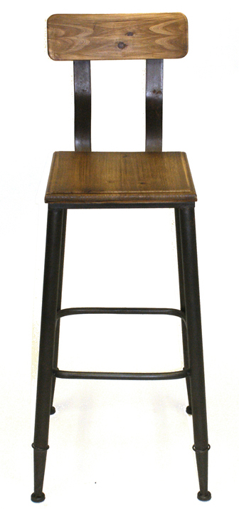 boston-stool.jpg