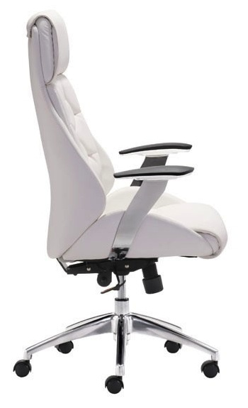boutique-office-chair-white-by-zuo.jpg