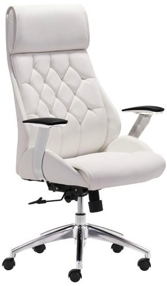 boutique-office-chair-white.jpg