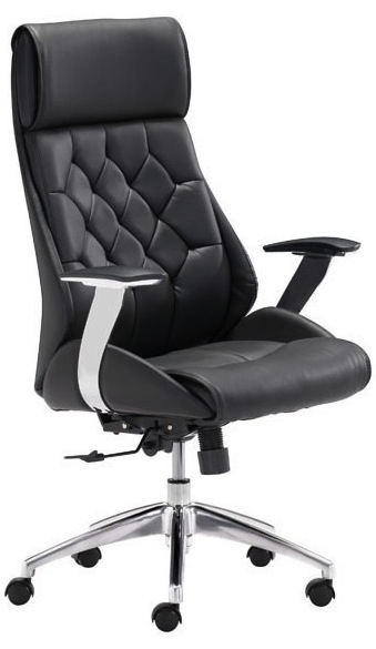 boutique-office-chair.jpg