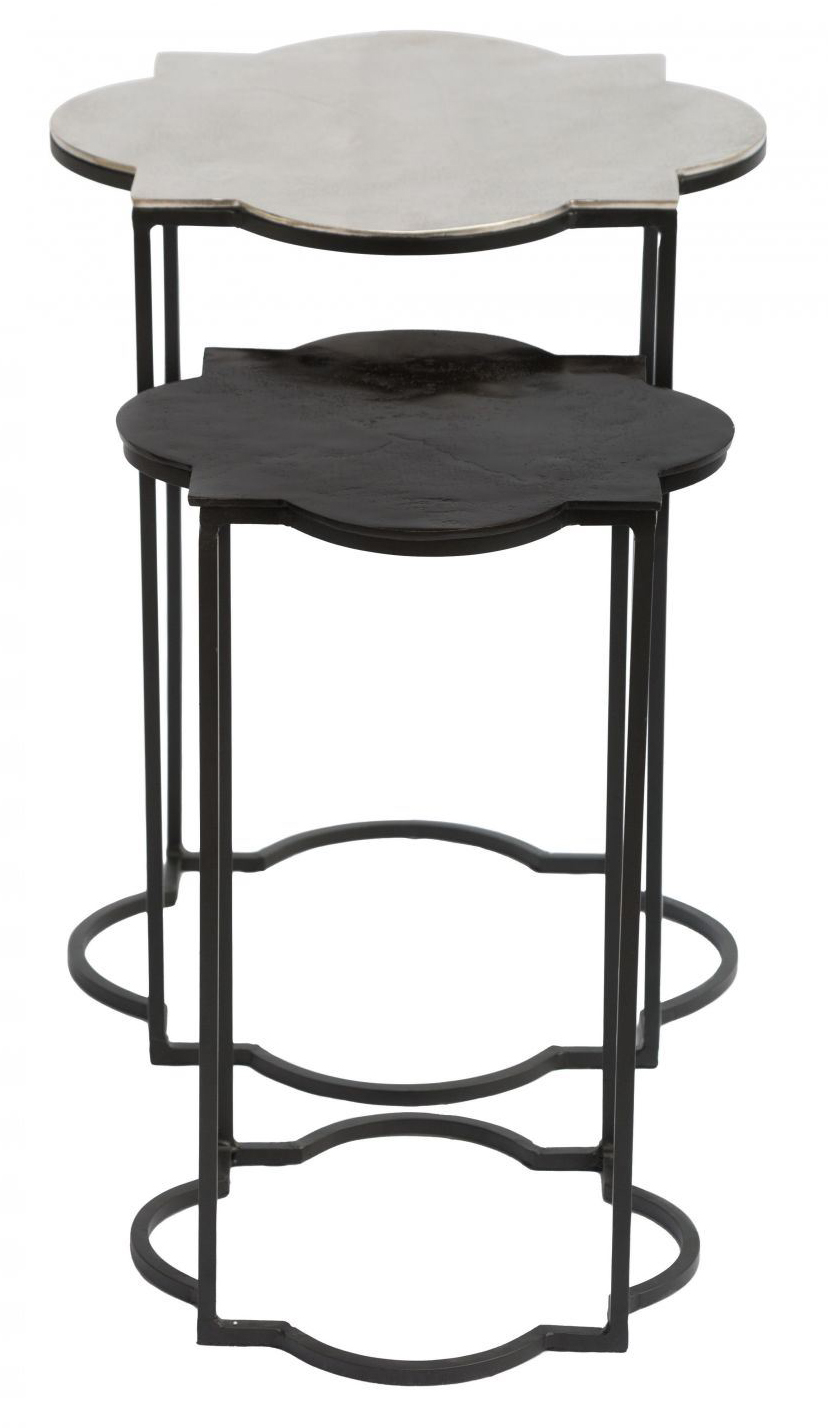 zuo modern brighton accent table