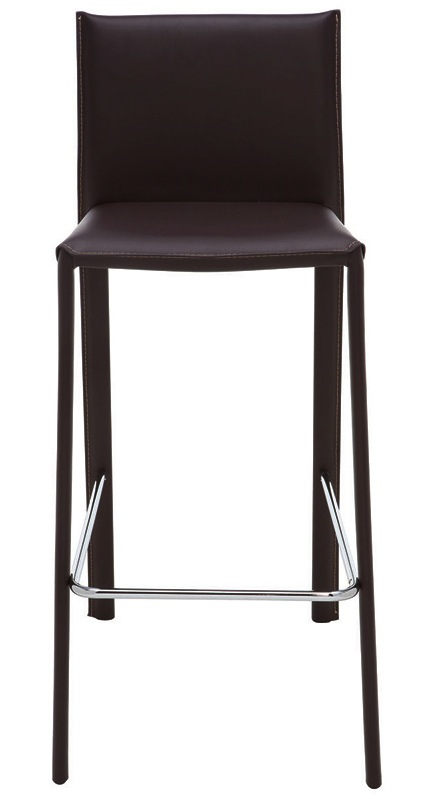 brigitte-bar-stool-brown-nuevo.jpg
