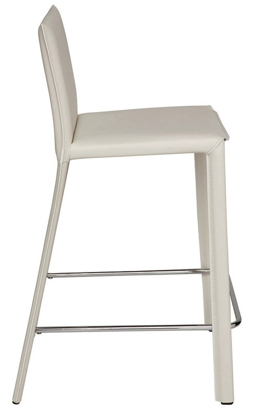 brigitte-counter-stool-white-nuevo-living.jpg
