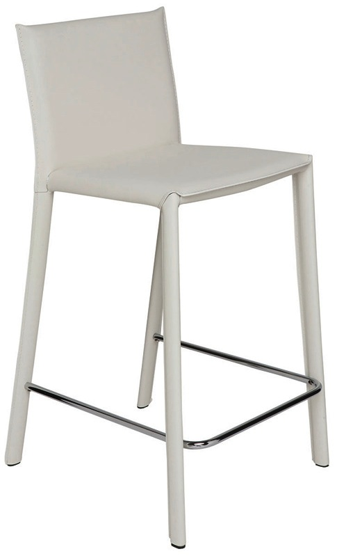 brigitte-counter-stool-white.jpg