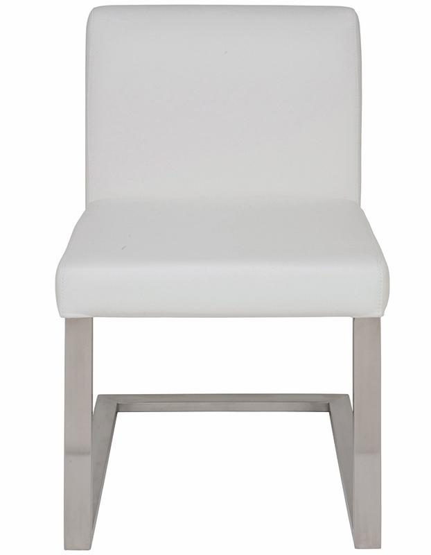 bruno-dining-chiar-in-white-leather.jpg