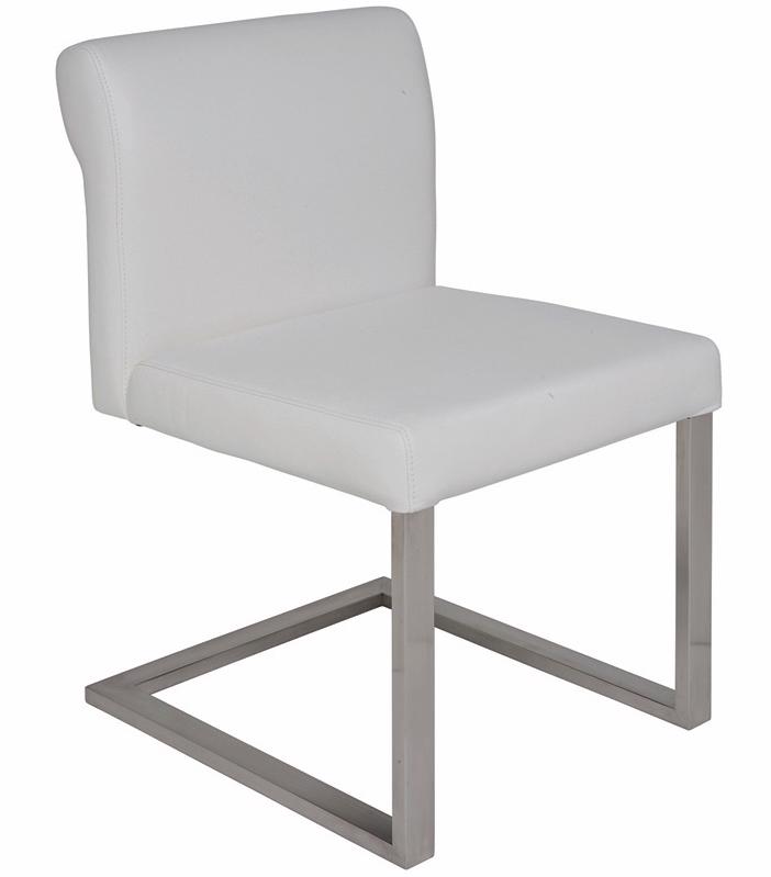 bruno-dining-chiar-white-leather.jpg
