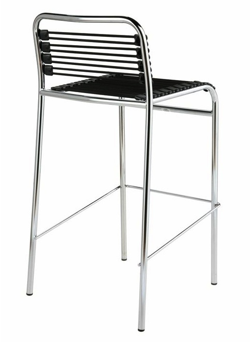 bungie-bar-stool-eurostyle.jpg