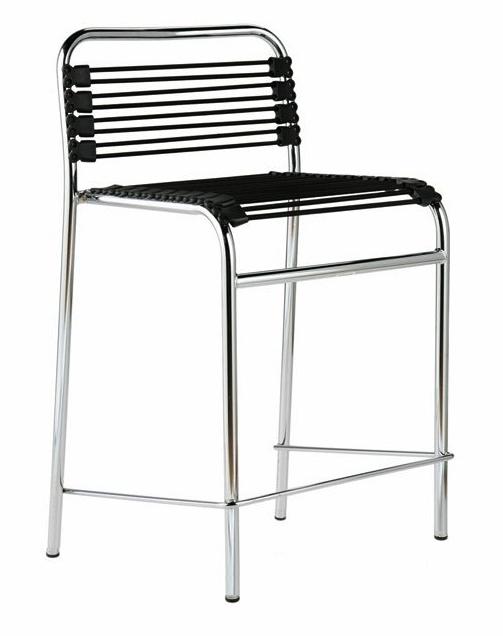 bungie-counter-stool.jpg