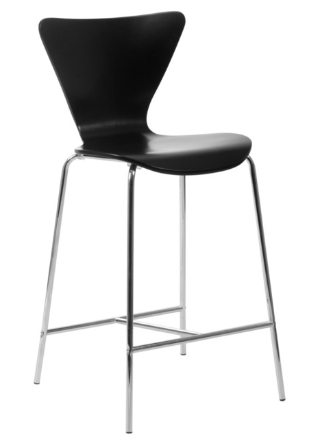 butterfly-counter-stool-black.jpg