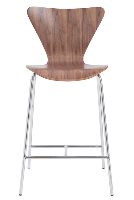 butterfly-counterstool-walnut.jpg