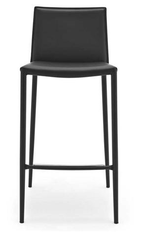 calligars-black-bheme-stool.jpg