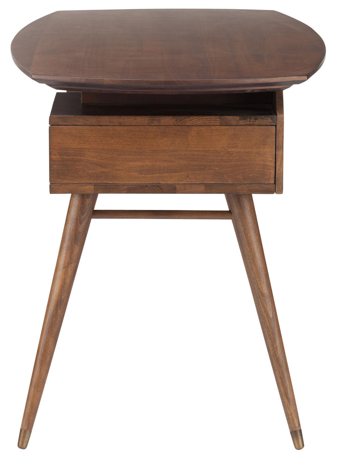 carel-desk.jpg