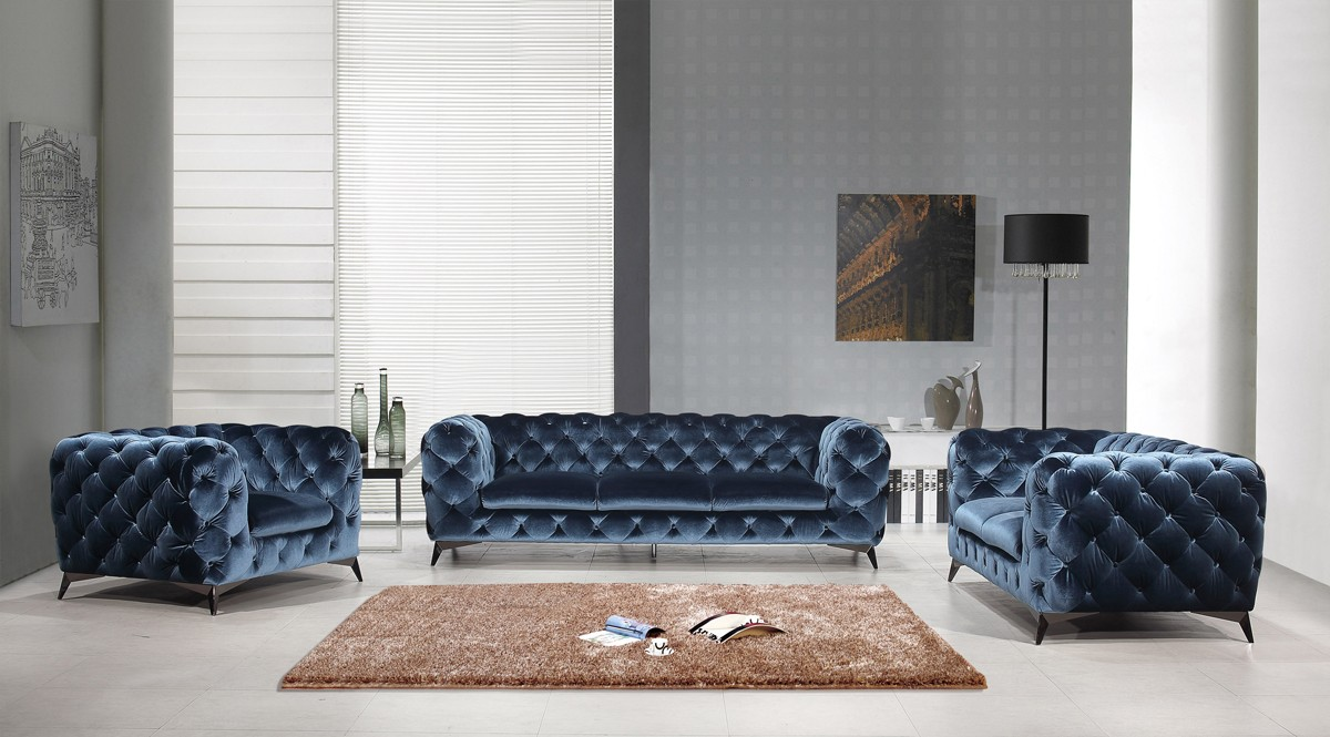 carlone-sofa-blue-color.jpg