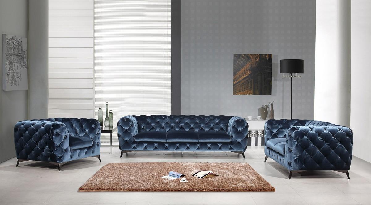 carlone-sofa-blue-color.jpg