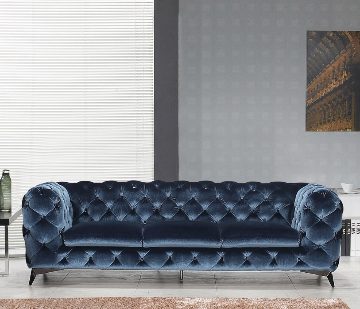 carlone-sofa-in-blue.jpg