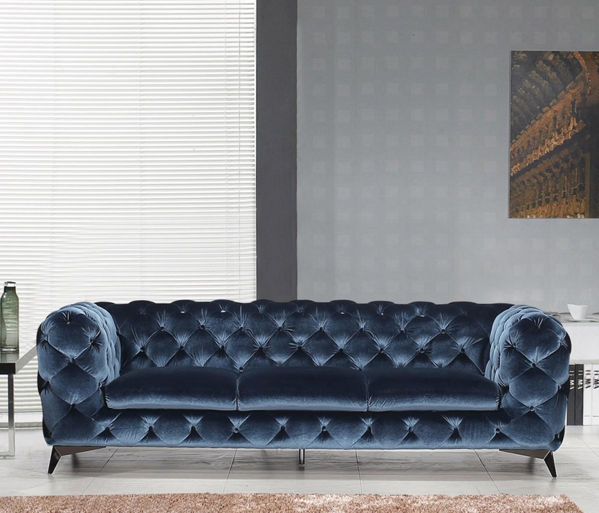 carlone-sofa-in-blue.jpg
