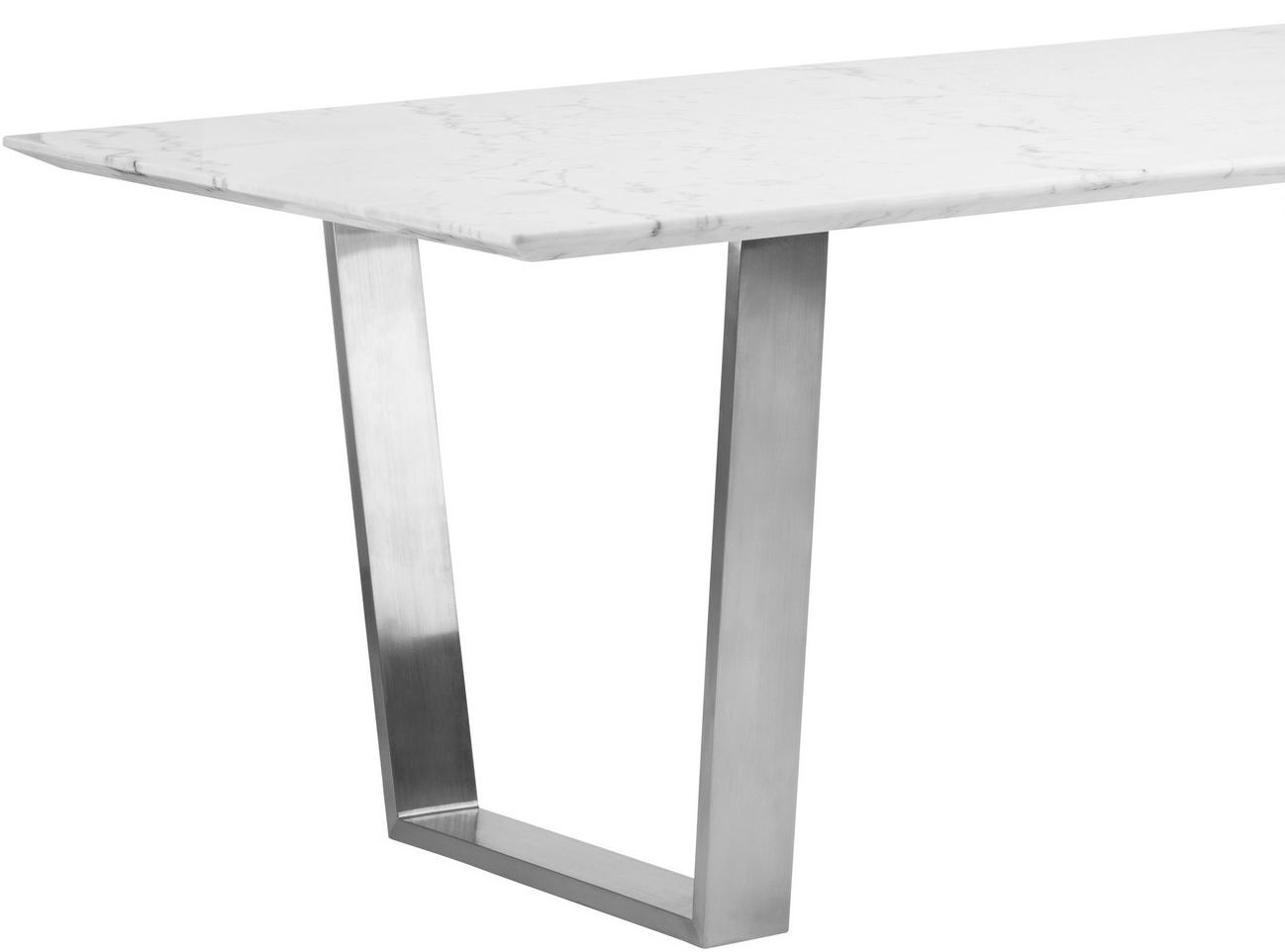 nuevo catrine dining table