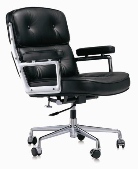 chairman-black.jpg