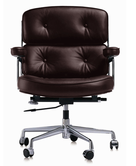 chairman-chair-in-brown.jpg