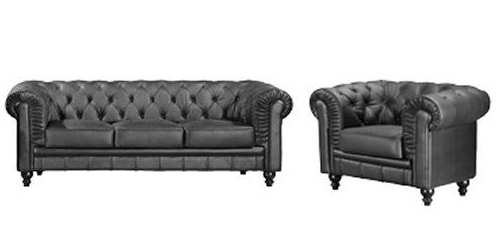 chesterfield-sofa-ls-5016-3-chair-ls-5016-1-black-.jpg