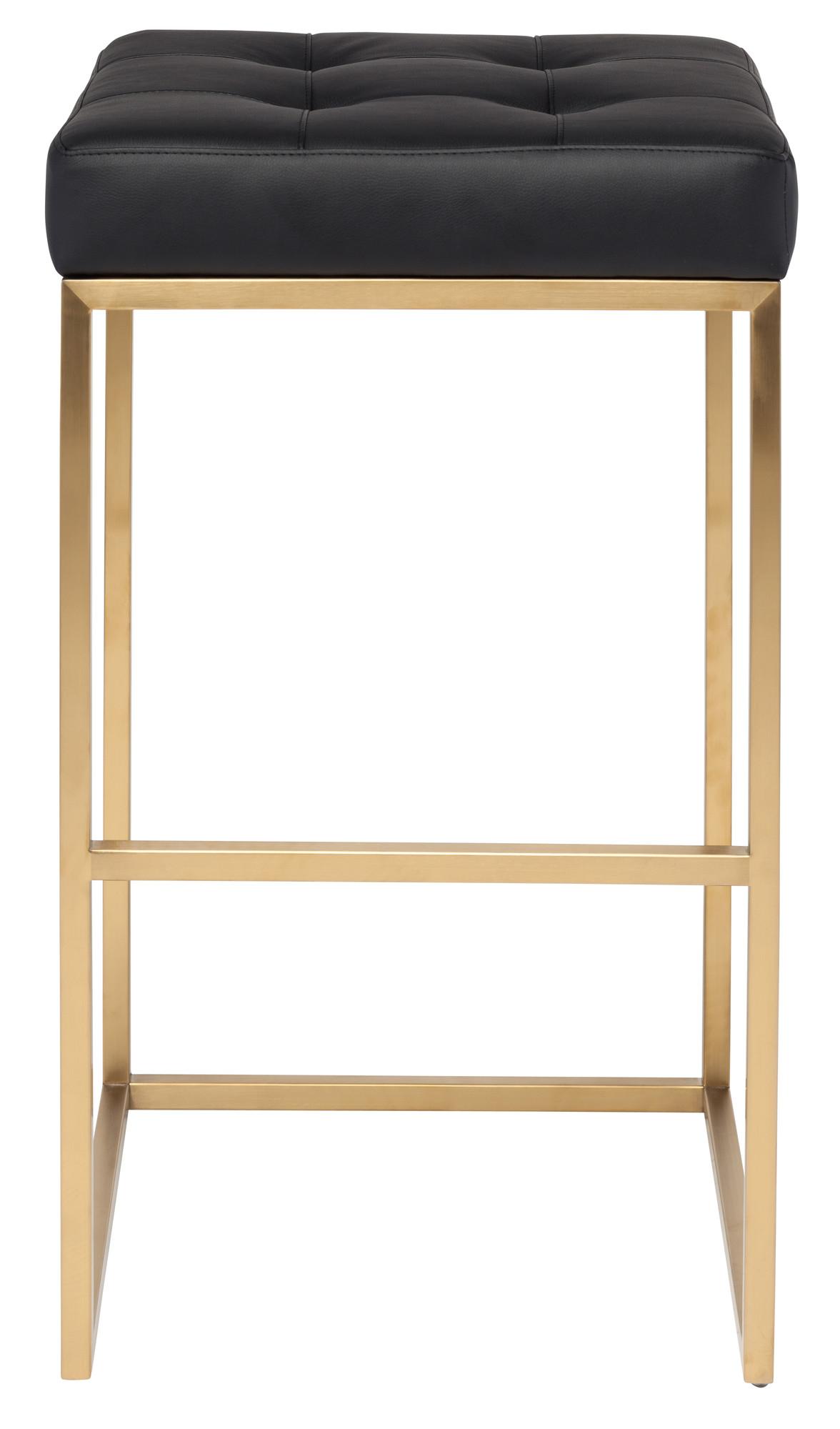 chi-bar-stool-black-gold.jpg