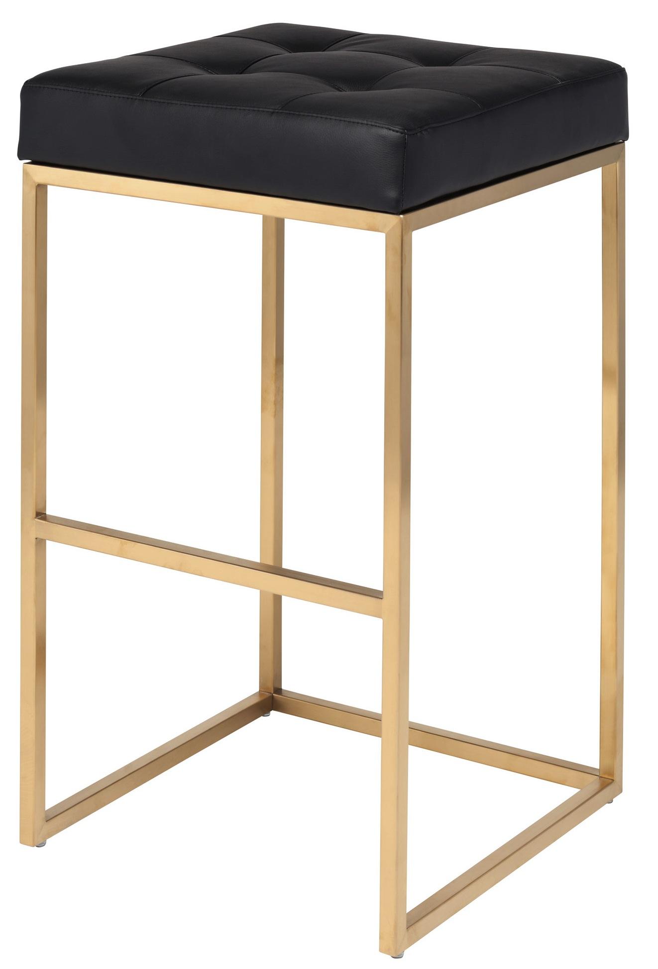 chi-bar-stool-black-with-gold-finish.jpg