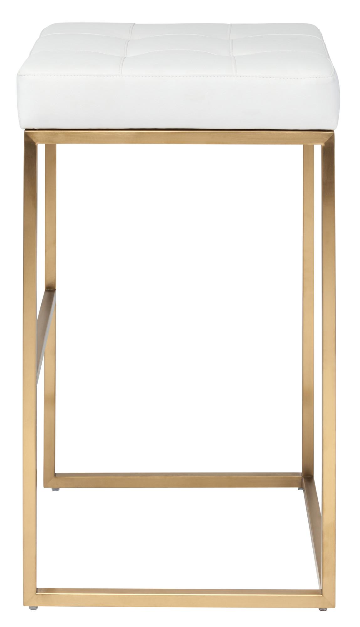 chi-barstool-white-seat-gold-frame.jpg