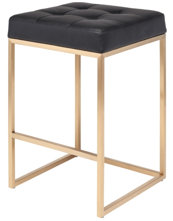 chi-counter-stool-black-with-brushed-gold-frame.jpg