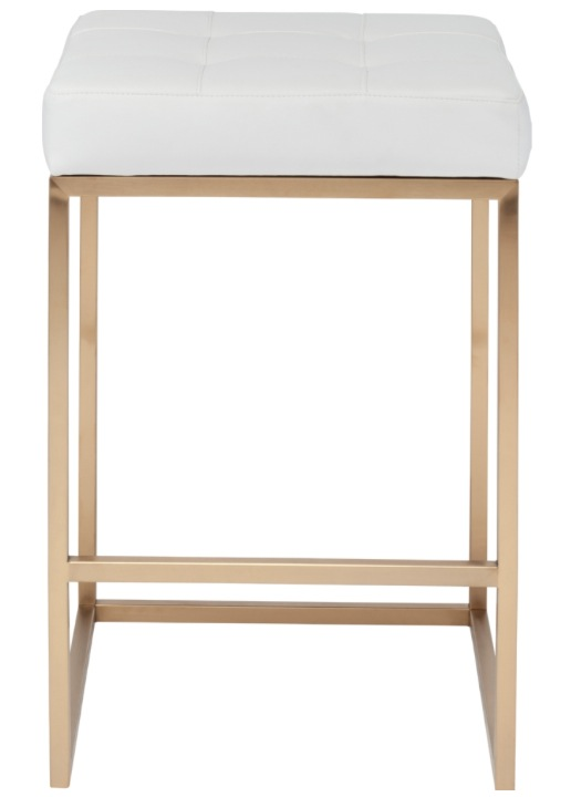 chi-counter-stool-in-white-with-gold-frame.jpg