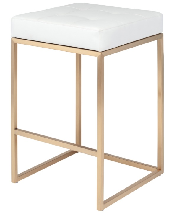 chi-counter-stool-with-gold-brushed-frame.jpg