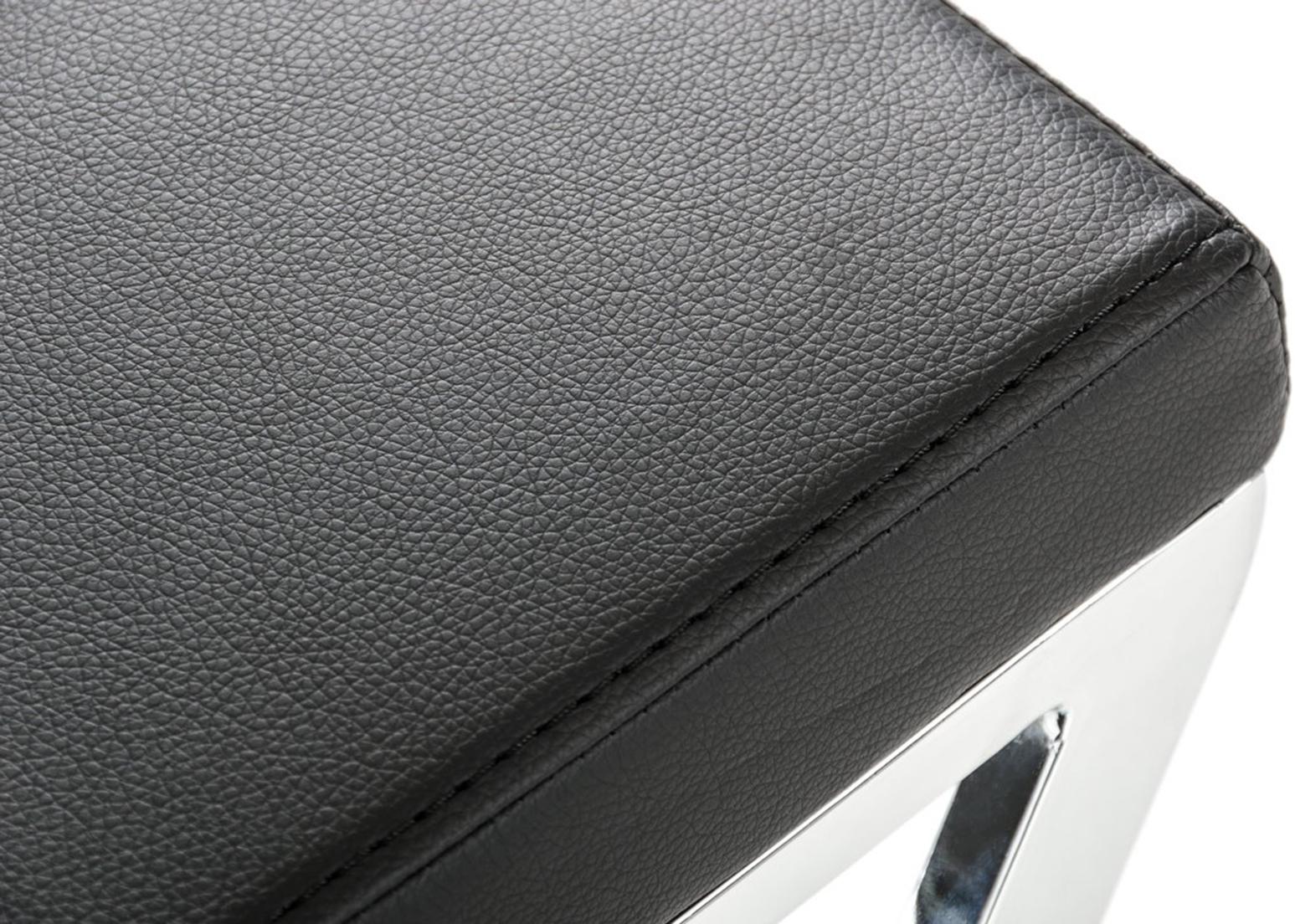 close-up-shot-of-the-bettina-modern-bar-stool-in-black.jpg
