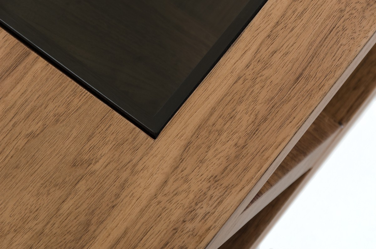 close-up-shot-of-the-niel-glass-and-walnut-coffee-table.jpg