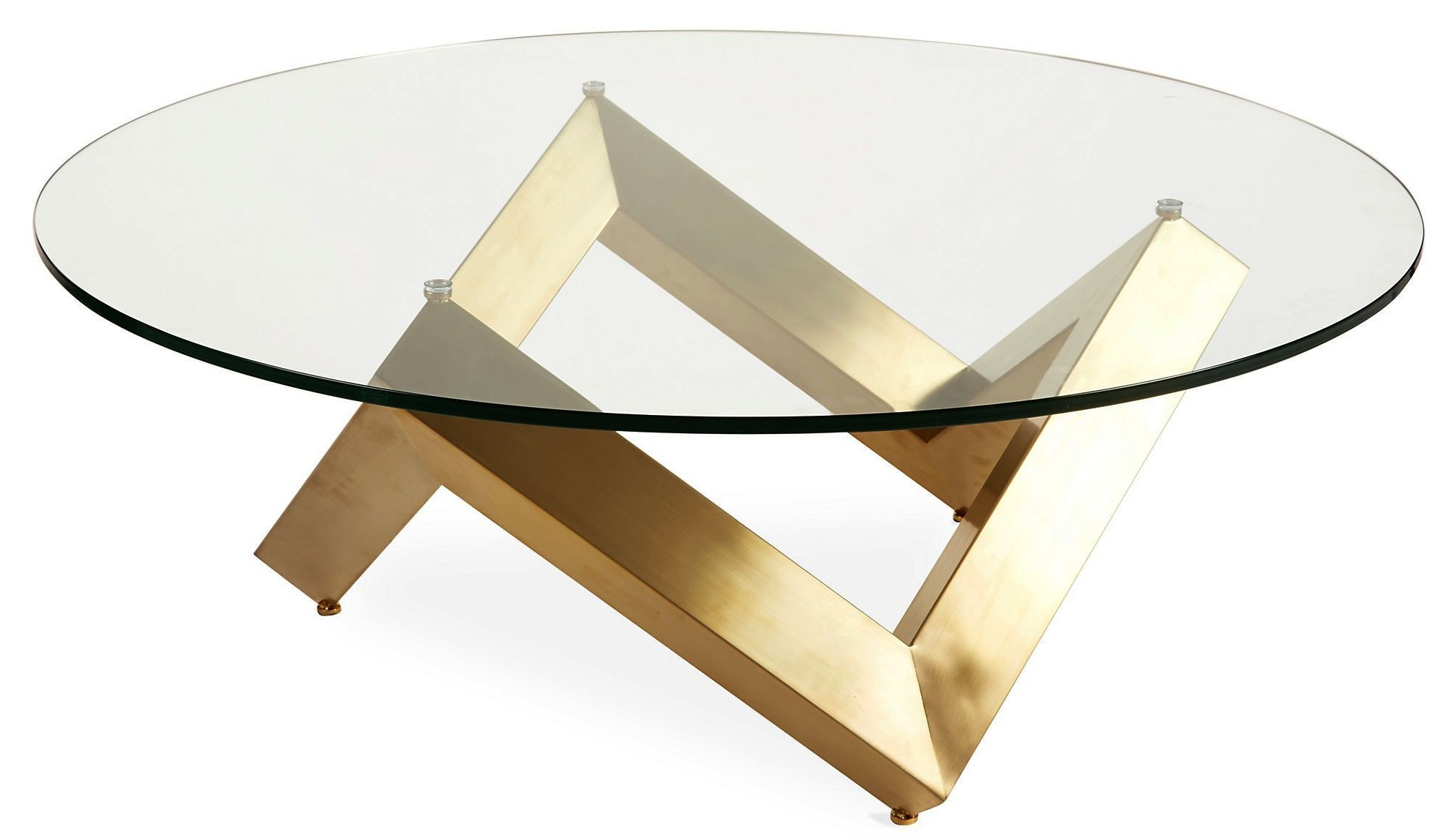como-coffee-table-in-gold.jpg