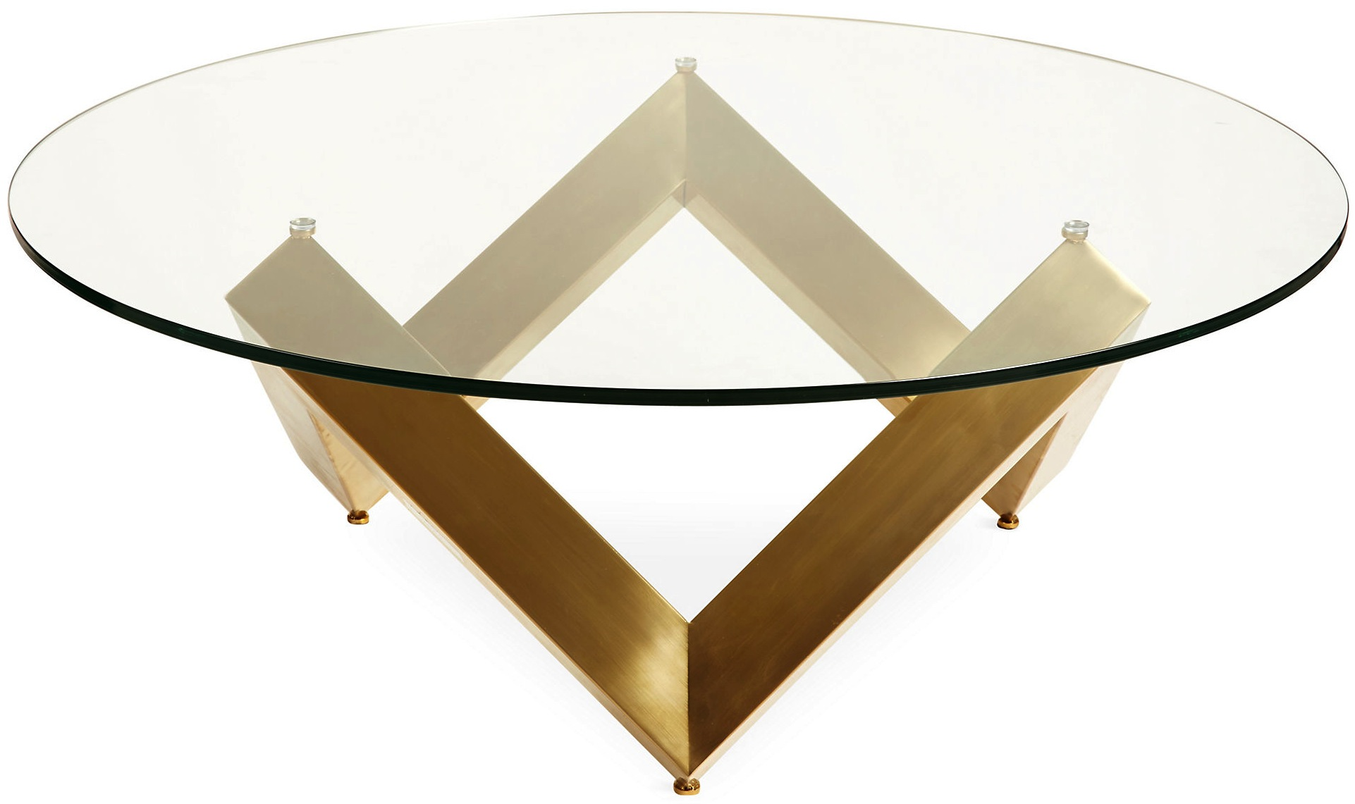 como-table-in-gold.jpg